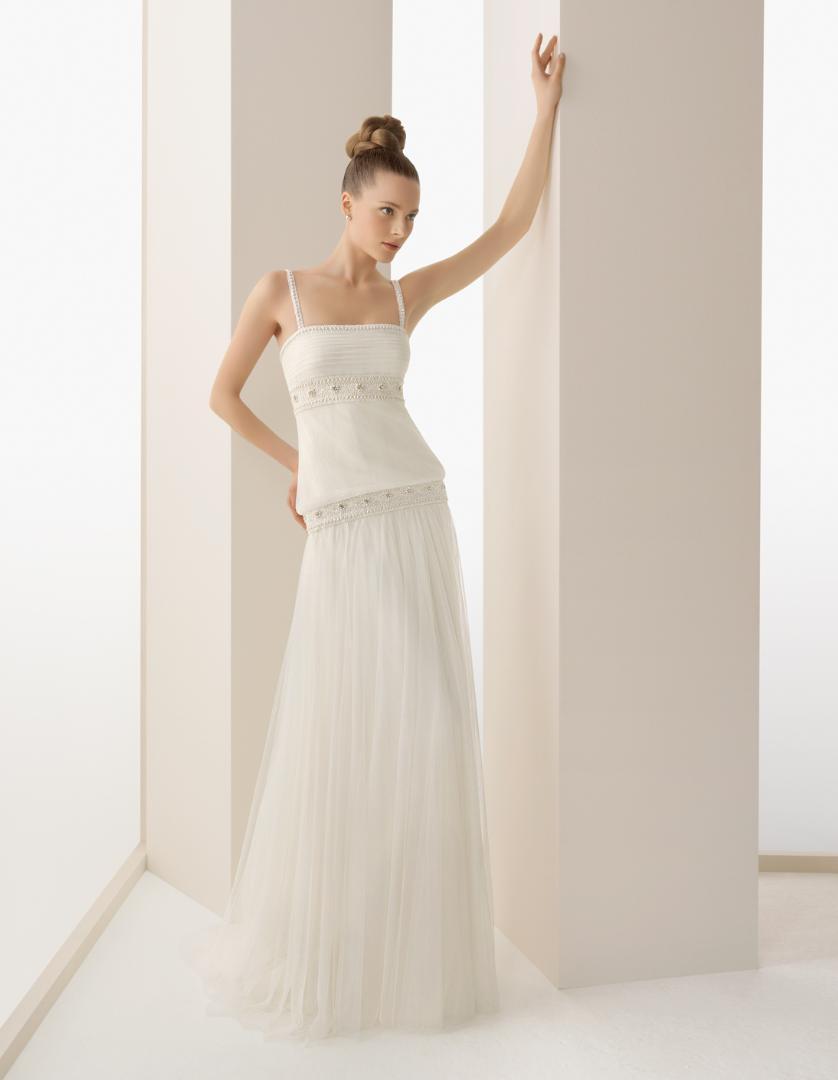 Wedding Saloon :: недорогие свадебные платья